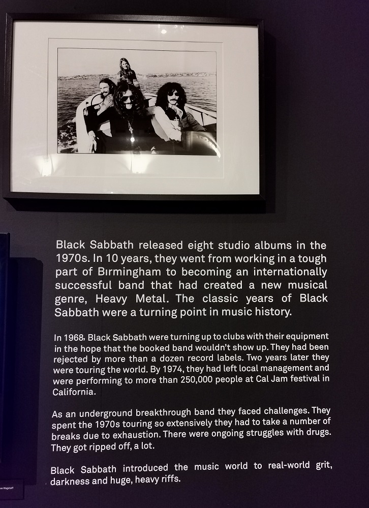 Black Sabbath 50: Legado - Página 17 Fullsi29