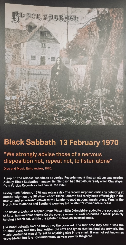 Black Sabbath 50: Legado - Página 17 Fullsi30