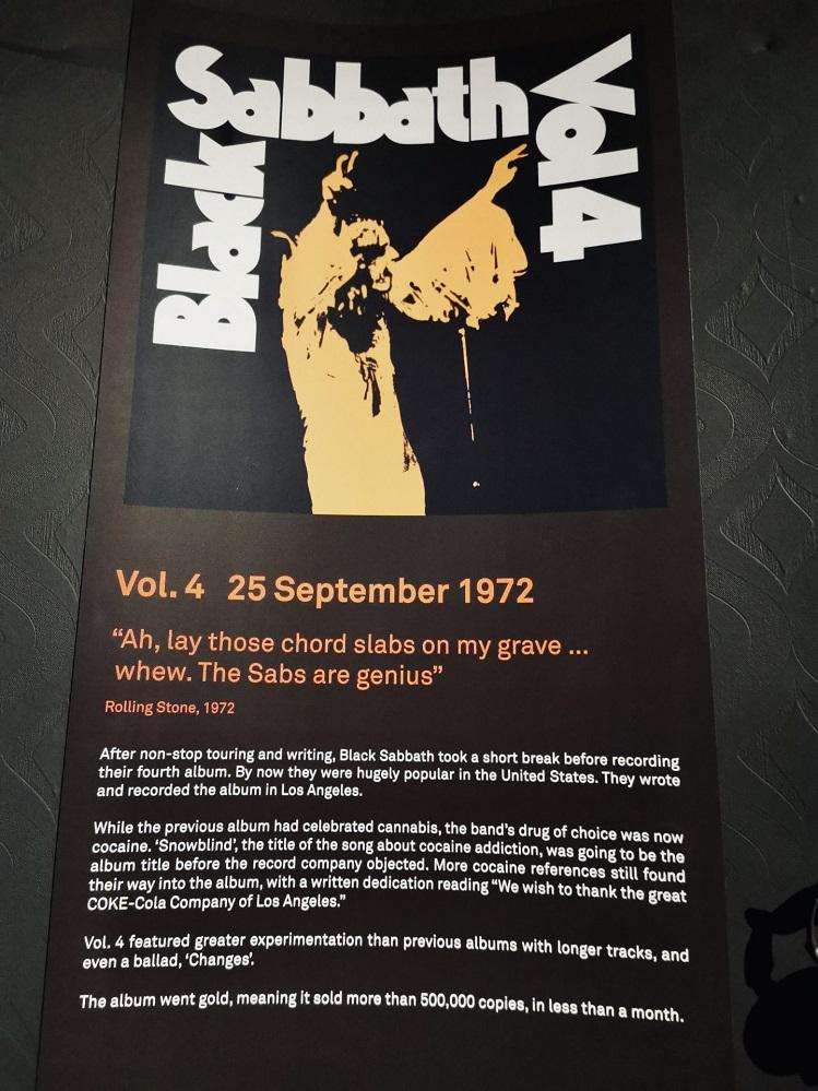 Black Sabbath 50: Legado - Página 17 Fullsi32