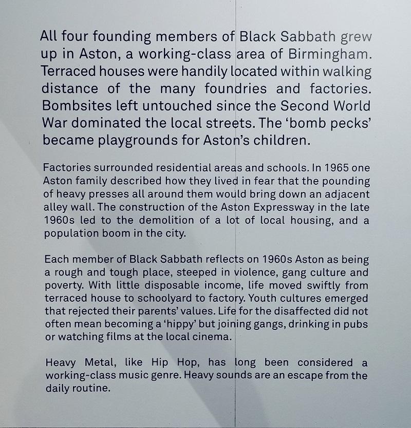 Black Sabbath 50: Legado - Página 17 Fullsi33