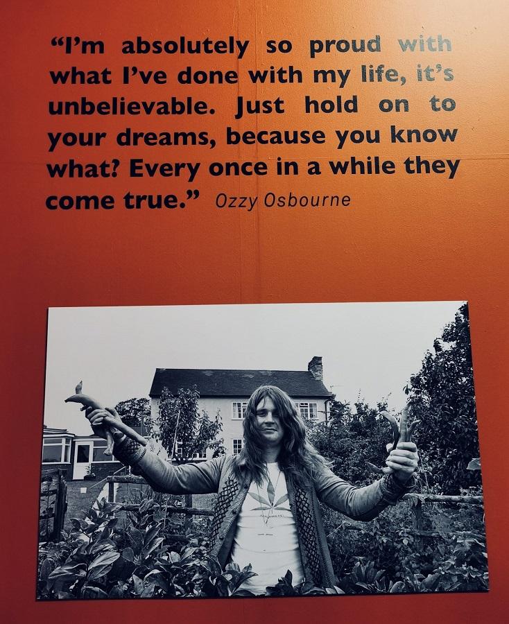 Black Sabbath 50: Legado - Página 17 Fullsi37