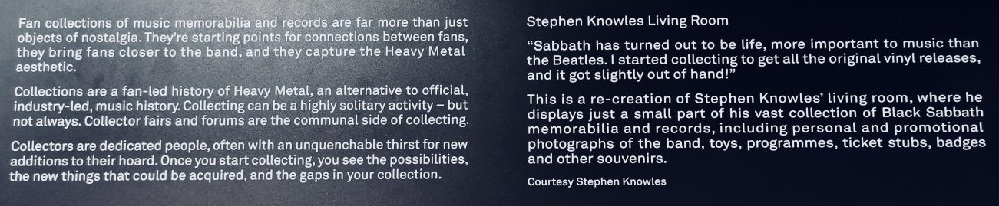 Black Sabbath 50: Legado - Página 18 Fullsi41
