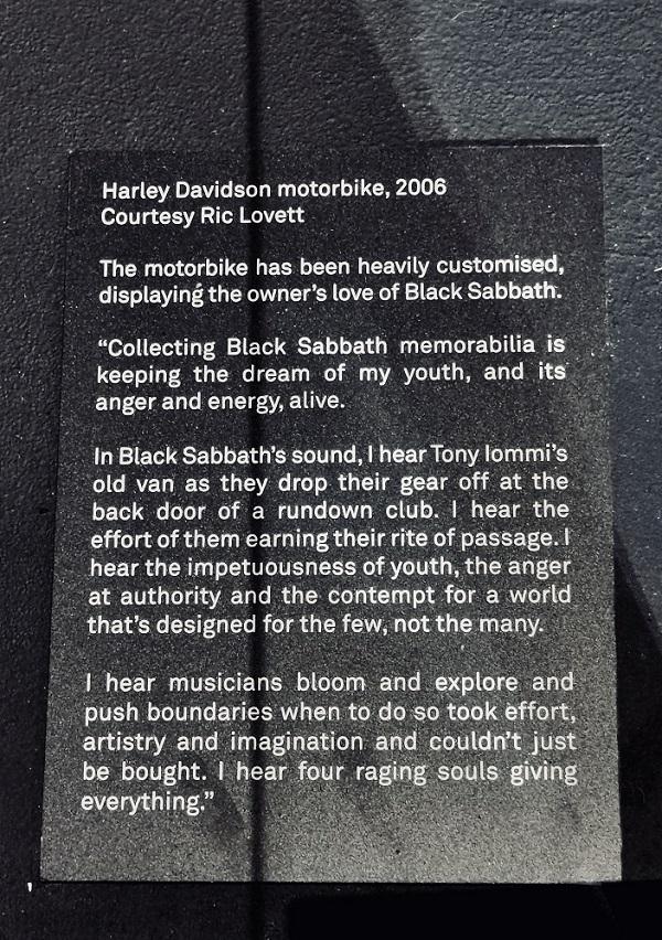 Black Sabbath 50: Legado - Página 18 Fullsi42