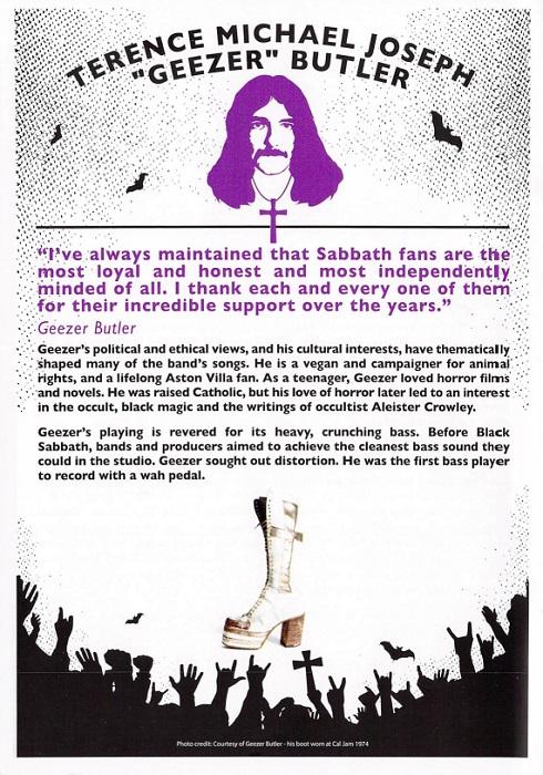 Black Sabbath 50: Legado - Página 16 Geezer23