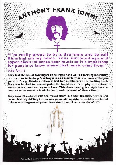 Black Sabbath 50: Legado - Página 16 Geezer24