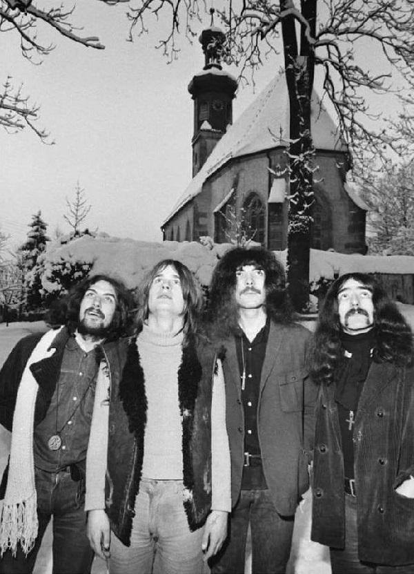 Black Sabbath 50: Legado - Página 18 German12