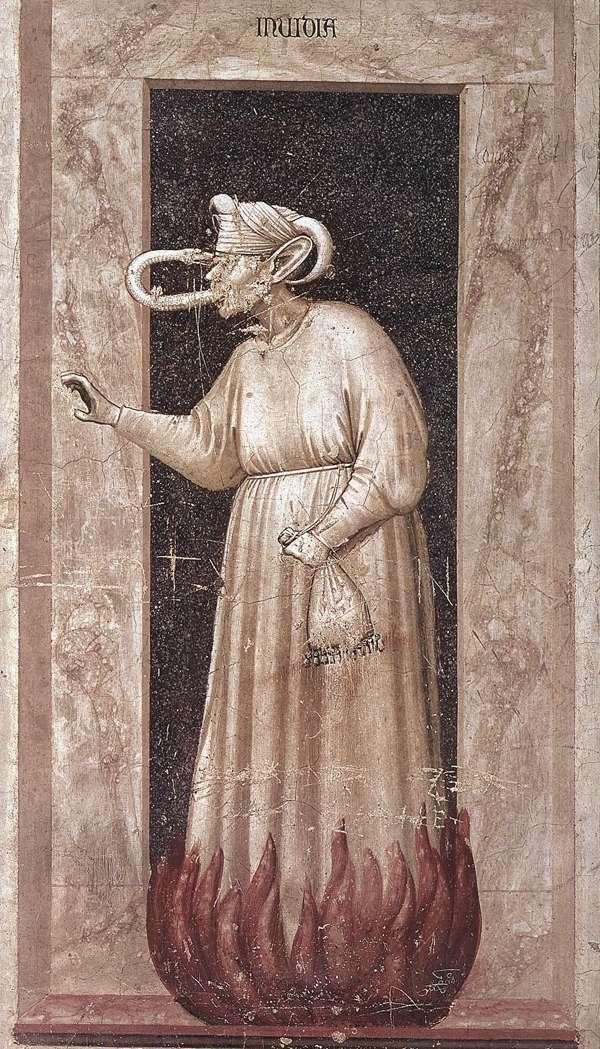 Pongan un cuadro en su vida - Página 10 Giotto10