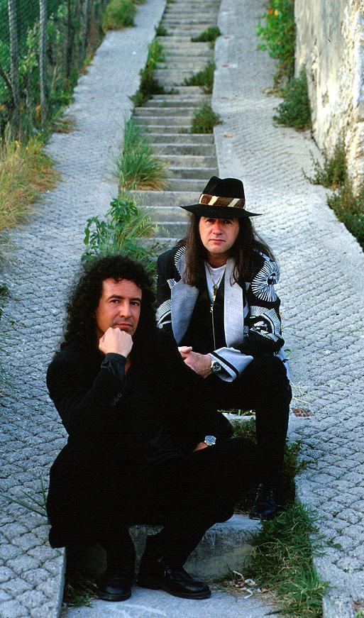 Black Sabbath: 13, 2013 (p. 19) - Página 12 Giungu10