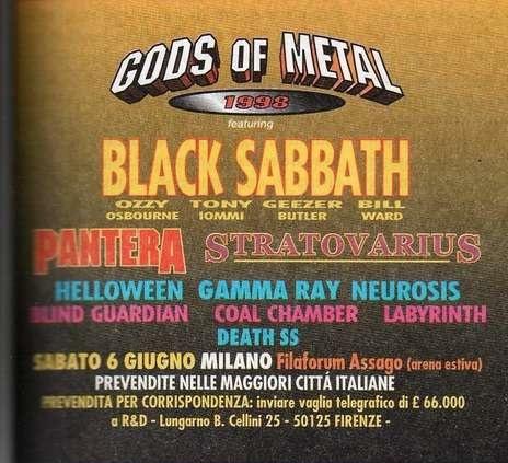 Black Sabbath: 13, 2013 (p. 19) - Página 2 Gods_o10