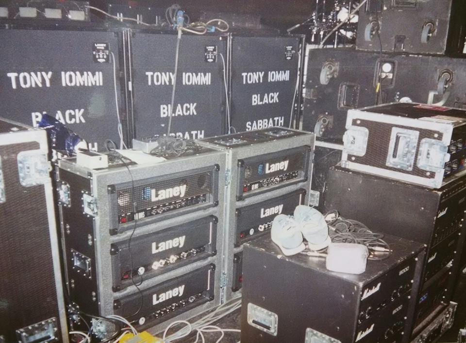 Black Sabbath 50: Legado - Página 4 Griffi10