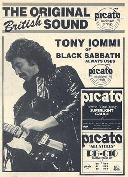 Black Sabbath 50: Legado - Página 4 Guitar16