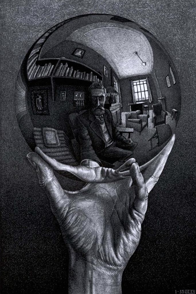 Pongan un cuadro en su vida - Página 11 Hand_w10
