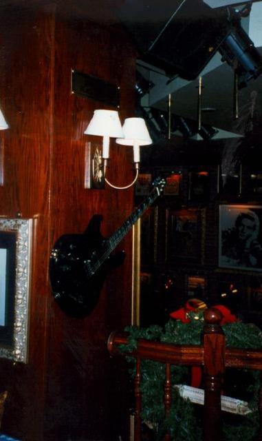 Black Sabbath 50: Legado - Página 4 Hard_r10