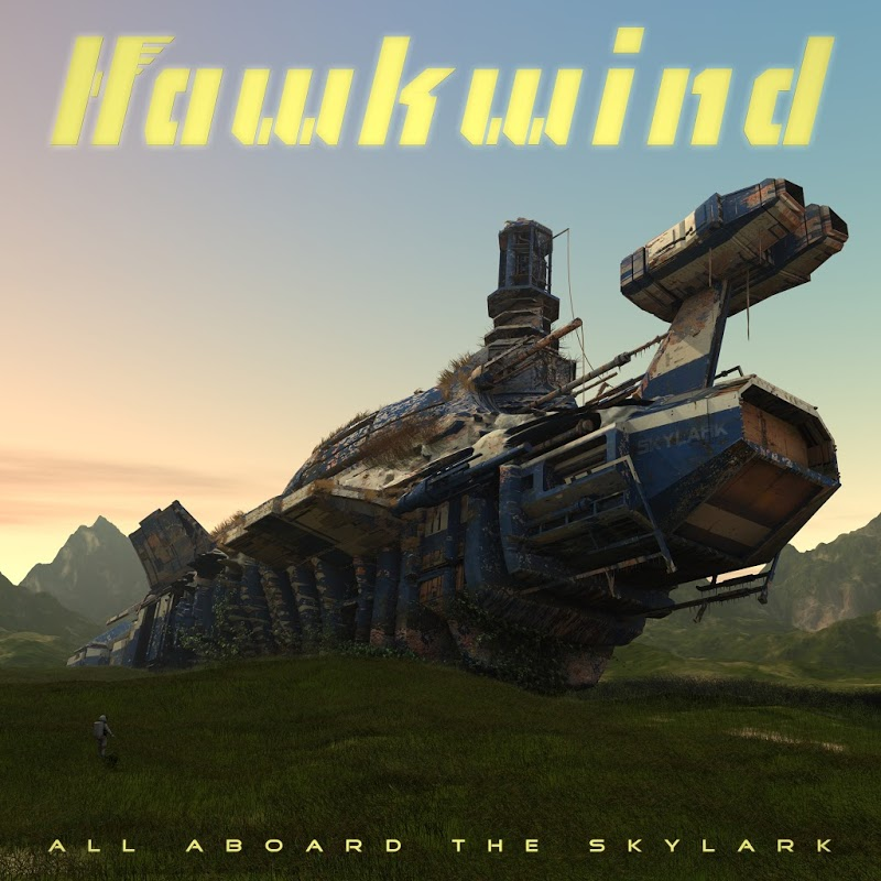 Hawkwind al AZKENA!!!!!!!!!! - Página 3 Hawkwi12