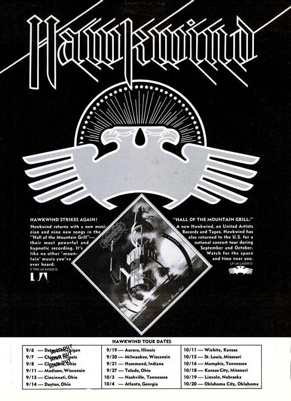 RAUDO: los discos de RUSH de peor a mejor - Página 2 Hawkwi14