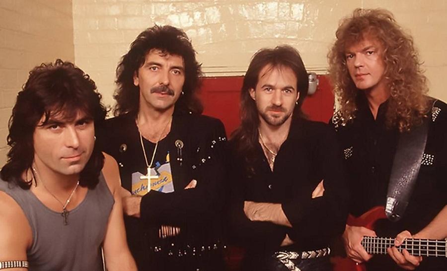 Black Sabbath: 13, 2013 (p. 19) - Página 12 Headle10