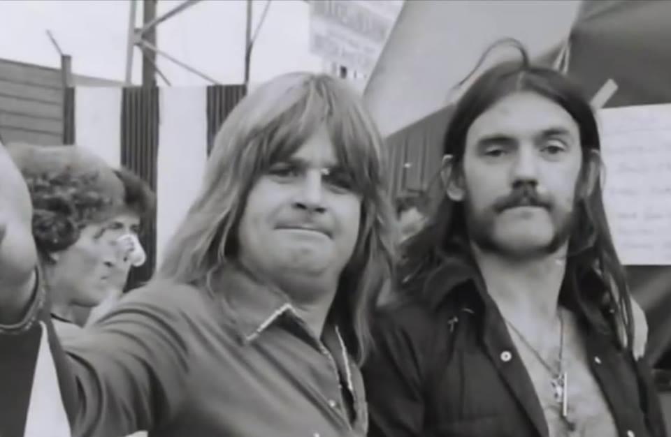 Black Sabbath 50: Legado - Página 4 Heavy_11