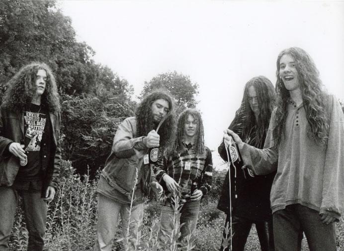 Black Sabbath 50: Legado - Página 10 Hist0110