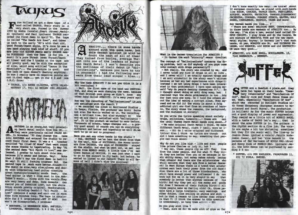 Black Sabbath 50: Legado - Página 10 Holoca10