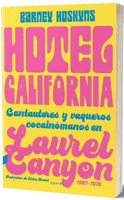Libros de Rock - Página 6 Hotel_11
