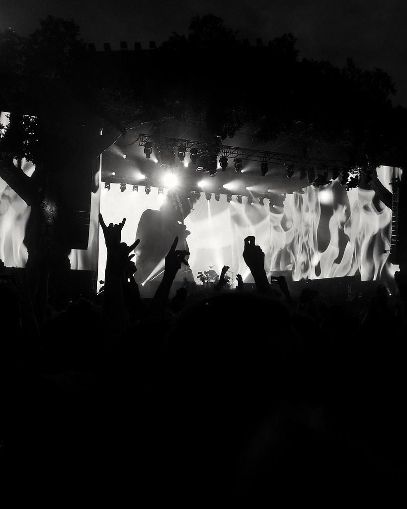 Black Sabbath: The End (2014-17) Hyde10