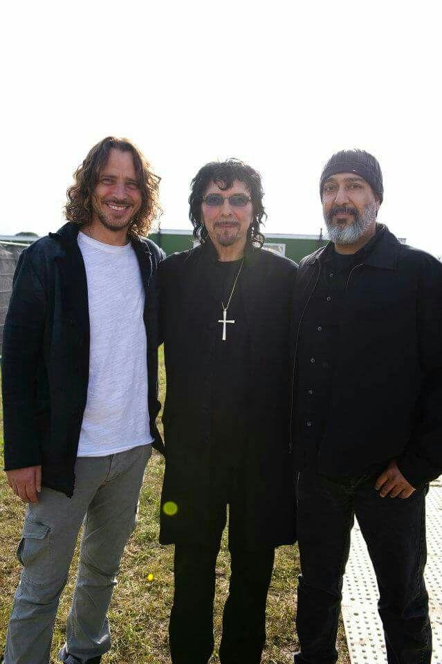 Black Sabbath: The End (2014-17) Hyde_s10