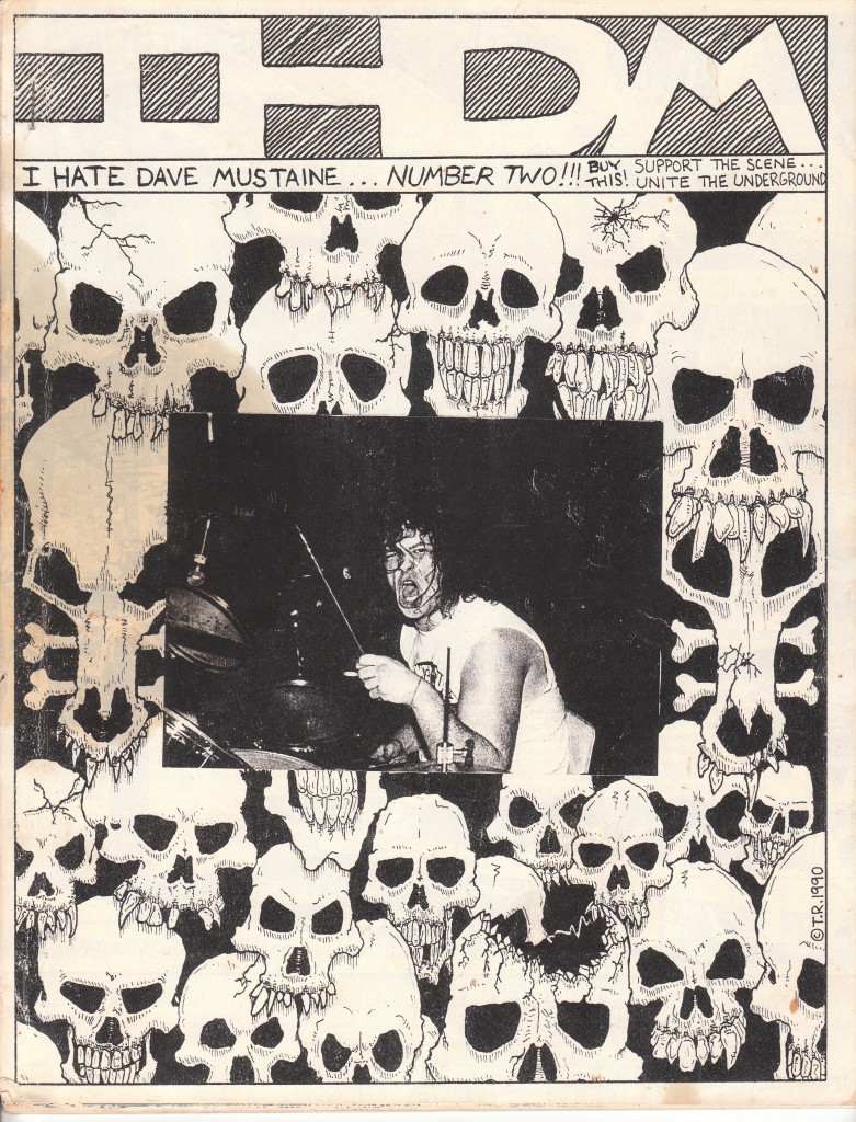 Tus discos de Thrash favoritos - Página 2 I_hate10