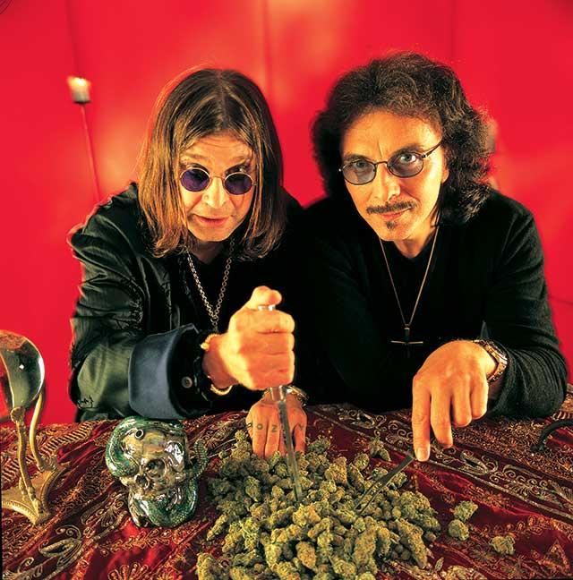 Black Sabbath 50: Legado - Página 6 Image11