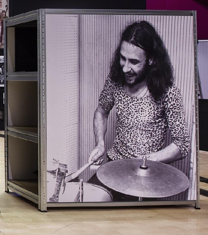 Black Sabbath 50: Legado - Página 17 Image_10