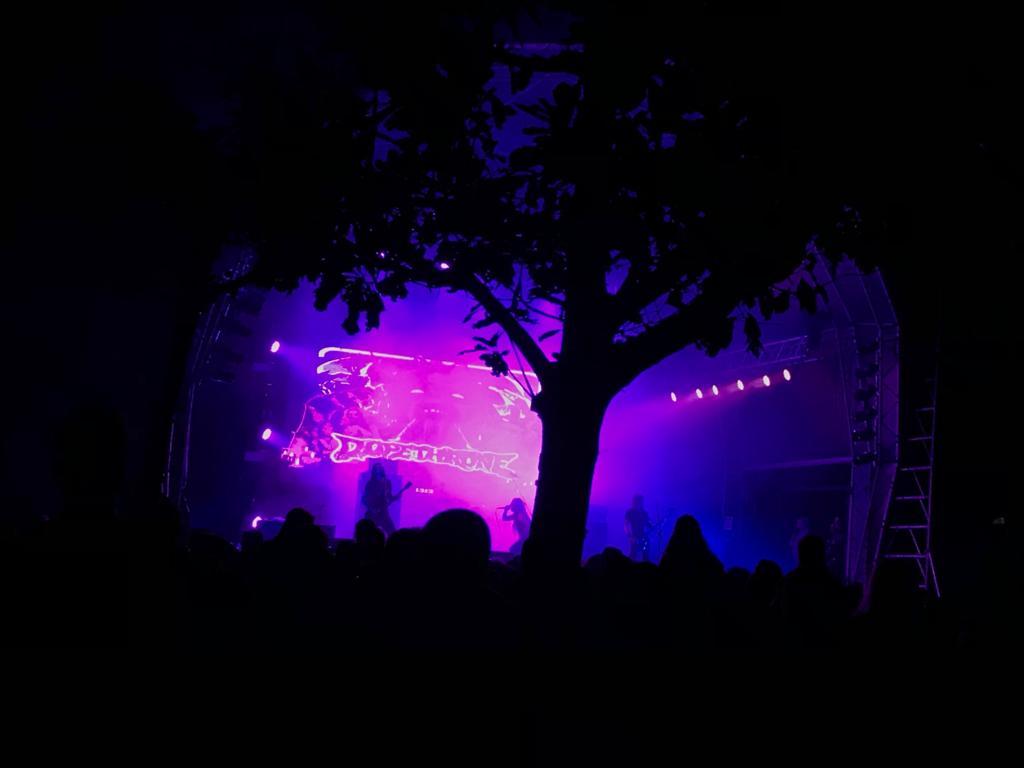 Sonic Blast 2020. Moledo, Portugal. 13 - 15 agosto  - Página 19 Img-2014