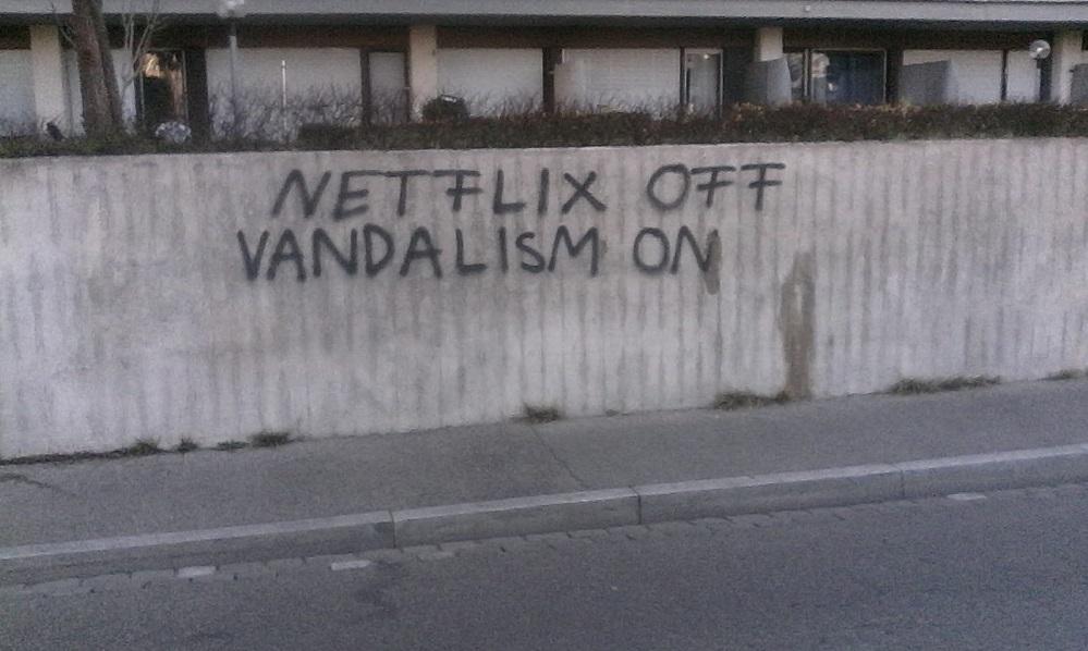Pintadas, grafittis y otras mierdas del arte hurvano ese. - Página 5 Img-2015