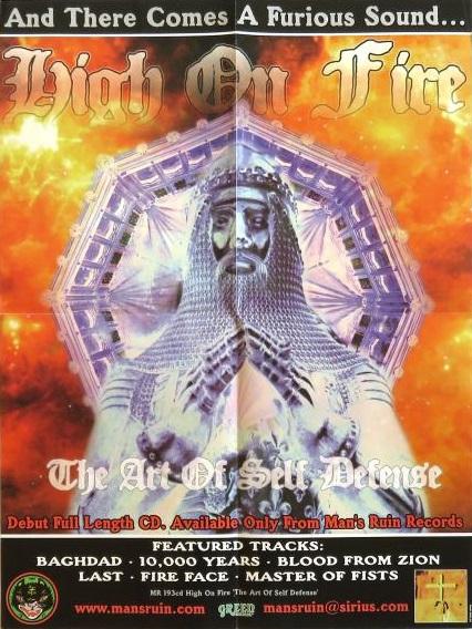 Lo nuevo de High On Fire - Página 6 Img11910