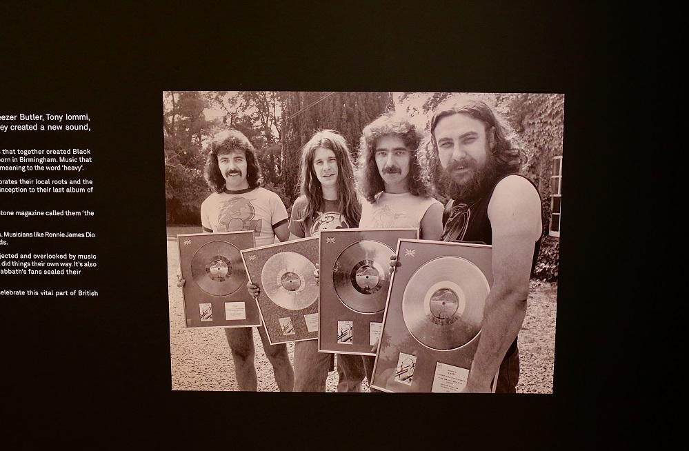 Black Sabbath 50: Legado - Página 16 Img_4510