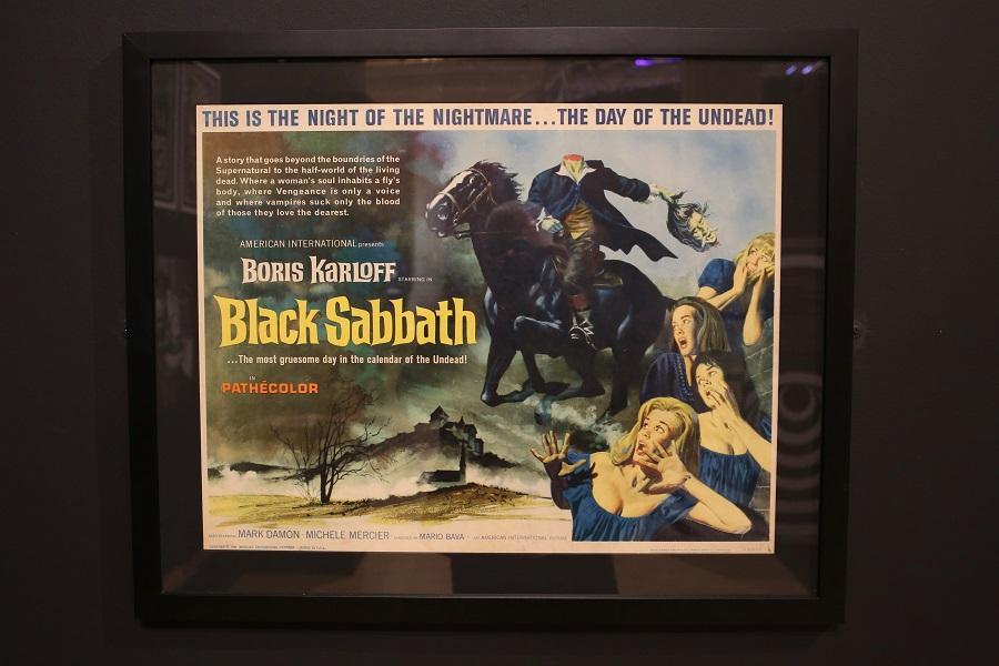 Black Sabbath 50: Legado - Página 17 Img_4512