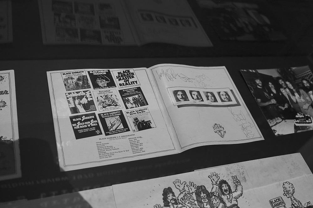 Black Sabbath 50: Legado - Página 17 Img_4513