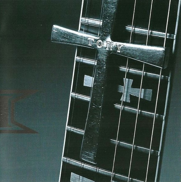Black Sabbath: 13, 2013 (p. 19) - Página 7 Iommi_12