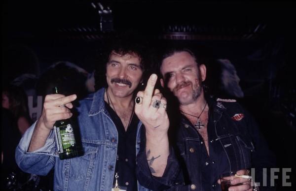 Black Sabbath 50: Legado - Página 4 Iommi_18