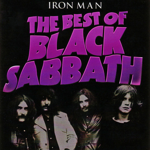 Black Sabbath: 13, 2013 (p. 19) - Página 19 Iron_m11