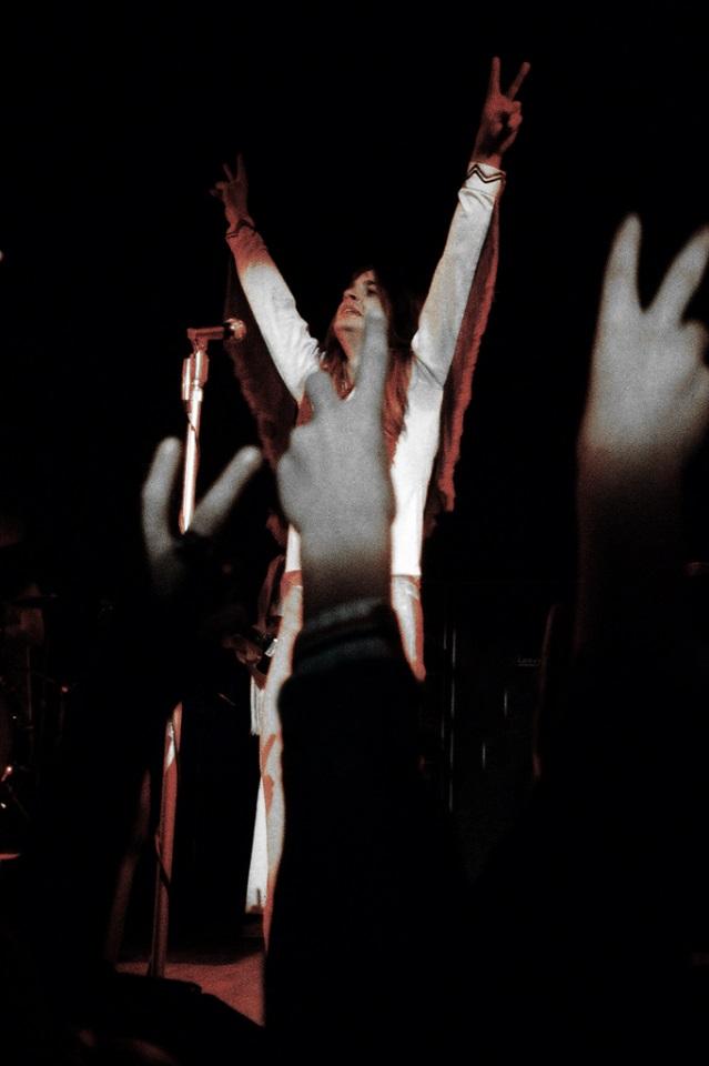 Black Sabbath 50: Legado - Página 2 Janeir10
