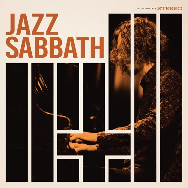 Black Sabbath 50: Legado - Página 16 Jazz_s10