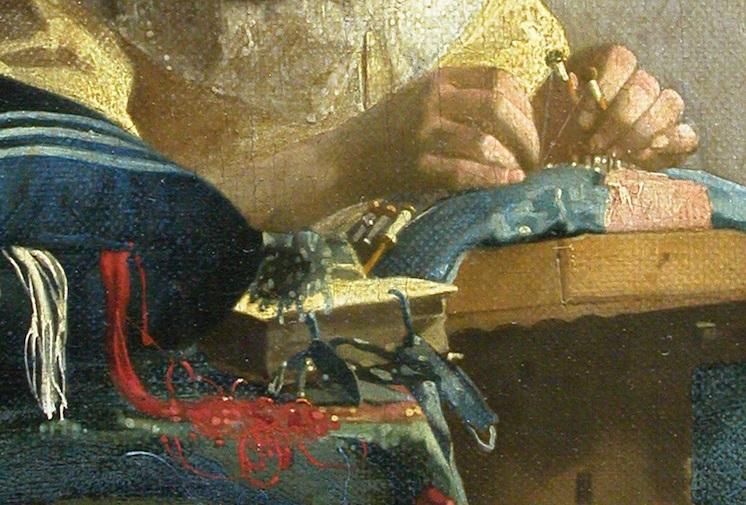 GRAN GALA RONDA 4.24 DE MICRORRELATOS PINTUREROS Johann16
