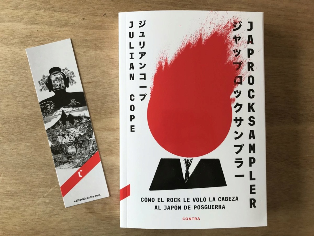 Libros de Rock - Página 9 Julian10