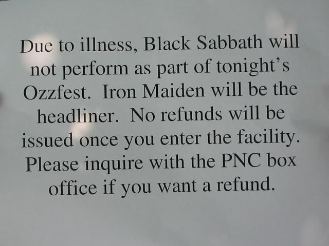 Black Sabbath: 13, 2013 (p. 19) - Página 11 July_210