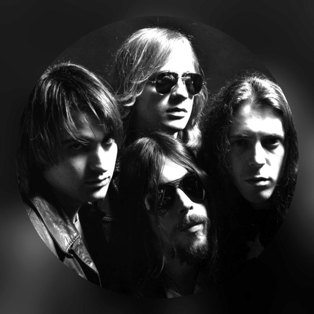 Black Sabbath: 13, 2013 (p. 19) - Página 6 Kleima10