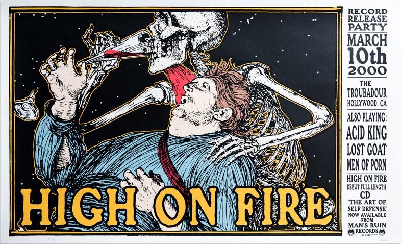 Lo nuevo de High On Fire - Página 5 Kozik-10