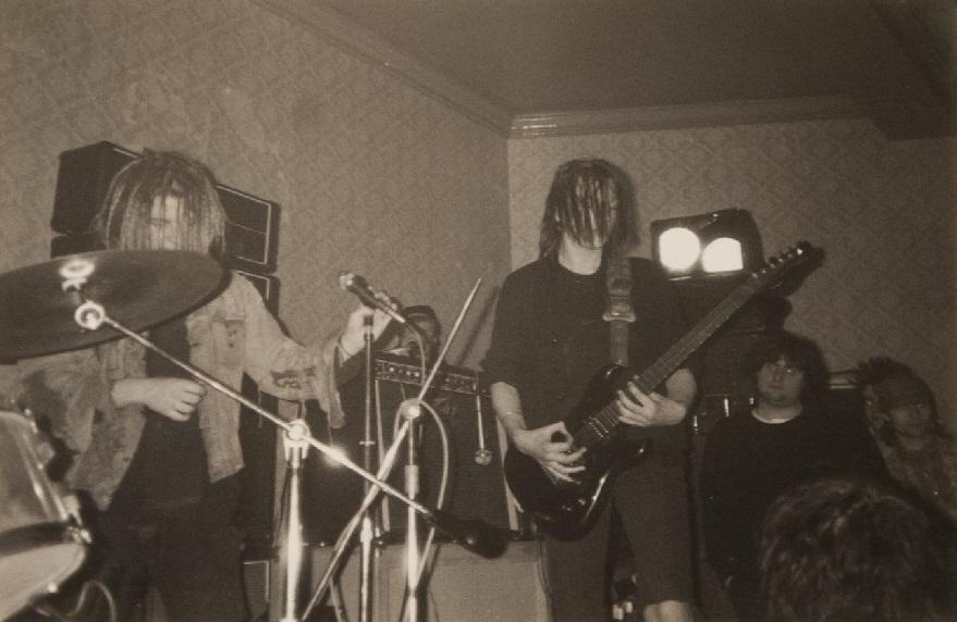 Black Sabbath 50: Legado - Página 12 Leeds_11