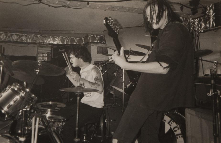 Black Sabbath 50: Legado - Página 12 Leeds_13