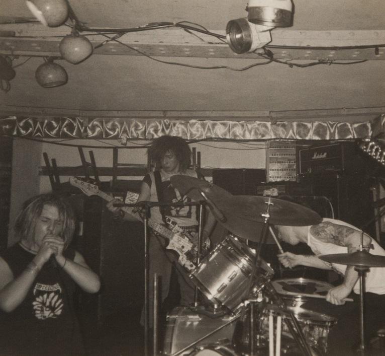 Black Sabbath 50: Legado - Página 12 Leeds_14