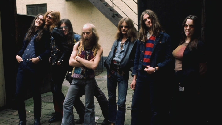 Black Sabbath: Tony Martin (p. 12) - Página 3 Lemmy-10