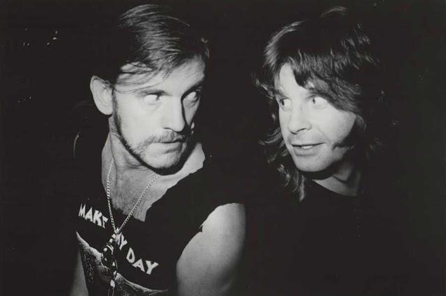Black Sabbath 50: Legado - Página 4 Lemmy-11